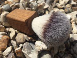 brush for mutiny box