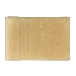 Shaving Soap - Aloe Vera